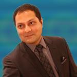 sanjay-kumbhat