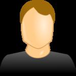 testimonial-clipart-male_user_icon_clip_art_hight
